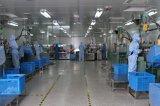 Máquina de fabricação de tubos de sapato
