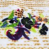 Diseño de impresión Mink Fleece Blanket