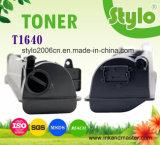 Cartucho Compatible con la Copiadora Toshiba T1640