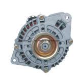 Автоматический альтернатор для Мицубиси V31, A2ta0891, MD313384, A3ta2391, A3ta0991, MD313941, 12V 90A