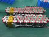 [14س4ب] [هيلونغ] [ليثيوم بتّري] [52ف] [14ه] علا هكتولتر [دوونتثب] بطارية حزمة [52ف] سمك قرش حزمة مع [أون38.3] تصديق