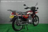 Hors route 200cc moto