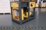compressore d'aria rotativo a magnete permanente della vite di 220V 60Hz 3phase