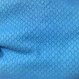 Limpieza de guantes de trabajo de látex para lavar cosas con ISO9001 aprobado