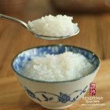 دنيا طبيعيّة - حر [ويغت لوسّ] فوقيّة [كونجك] [شيرتكي] أطعمة أرزّ