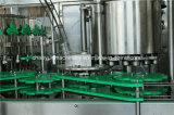 Beständiger laufender Knall kann Bier-Füllmaschine-Zeile