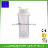 600ml 21oz BPA освобождают пластичную чашку трасучки бутылки трасучки с шариком Stainess стальным