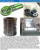 Cnc-Gravierfräsmaschine-Holz-Gravierfräsmaschine für das Bekanntmachen