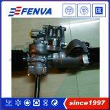 Energien-Lenk-zahnstangentrieb für Honda Accord CB3/CB7 53601-Sm4-A05/53601-Sm4-A01