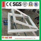 Kundenspezifisches Größen-Markisen-Fenster mit Bescheinigung As2047/As2208