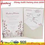 놓이는 결혼식 시리즈 선물 인쇄