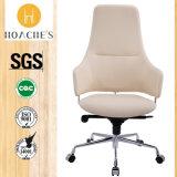 Cadeira da equipe de funcionários da boa qualidade com braço (Ht-833A)