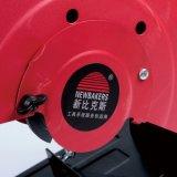 打抜き機の電子動力工具の留め釘は見た(GBK3-2180ZD)
