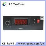 Neue 395nm 100W LED aushärtende UVlampe