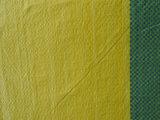 Nuovi sacchetti tessuti del polipropilene per alimentazione 25/50kg