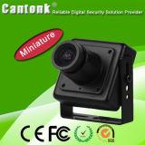 Камера обеспеченностью изготовления CCTV верхней части 3 Китая миниая