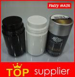 最もよい価格のヘアーケアの製品の製造業者からの第2世代別毛の建物のファイバー