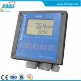 La PRO température élevée 1603oxy font l'analyseur
