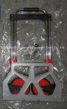 Foldable鋼鉄手トラック(HT022EKP-1)