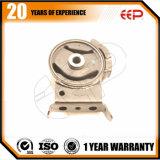 Eep Auto детали крепления двигателя для Toyota Yaris 12372-23050