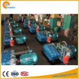 12000lbs 4X4 Handkurbel, elektrische Handkurbel (JM2T~JM32T)