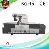 Stampante esterna di ampio formato di getto di inchiostro della stampante della stampante solvibile economica di Eco