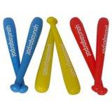 Bastone incoraggiante di inflazione dell'aria, bastoni di tuono, bastone di scoppio di scoppio (BB06)