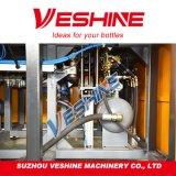 De volledige Automatische Blazende Machine van de Fles van de Drank van de Zomer van het Huisdier