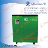 格子太陽エネルギーシステムインバーターを離れた20kw専門家