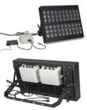 가장 새로운 세륨 RoHS FCC IP65 Meanwell 운전사 크리 사람 칩 400W LED 투광램프