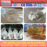 高品質のステロイドの未加工粉のテストステロンのプロピオン酸塩CAS: 57-85-2