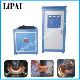Heiße Verkaufs-elektromagnetische Induktions-Heizung mit CNC-Induktions-Verhärtung-Werkzeugmaschine