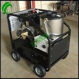 Lavadora de alta pressão/máquina de limpeza exterior/Comercial da Arruela de Pressão