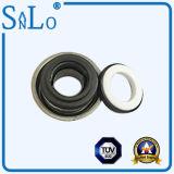 SL-F die gurrende Pumpen-Selbstrobbe