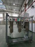 Высоковольтный автомат защити цепи вакуума Zw32-12 для напольного