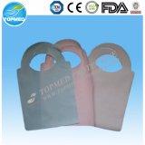 Wasserdichte Tissue+PE zahnmedizinische Schellfische für Gesundheitspflege-Bereich