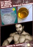 72-63-9 Metandienone/Dianabol para la pérdida de peso con buen precio