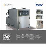 超音波タンクTSL S2000Aとの高圧熱湯のクリーニング