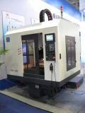 Zg540 fresadora CNC / herramienta de mecanizado CNC