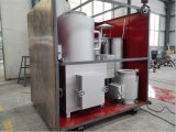 Ldfシリーズ海洋の環境装置の無駄の焼却炉