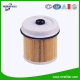 Pièces de moteur diesel du filtre à carburant Isuzu 8-98037011-0 pour voiture