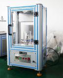Máquina de teste de fatiga eletrônica da mola de bobina