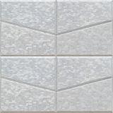 Mosaico de agua dulce del rectángulo del shell