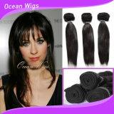 As mulheres pretas Short os penteados do Weave de Bob