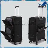 Sacchetto di nylon dei bagagli del carrello della valigia della cassa del carrello dei bagagli