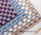 Rhinestone сетки кристаллический стикера задней части Rhinestone Fix Rhinestone ручки горячего для вспомогательного оборудования (TP-085)