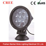 "Grande place 4D 60W 7"" LED Spot Light (GT6601-60W)"