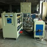 Оборудование топления индукции Китая промышленное электрическое портативное для сбывания