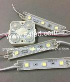 module de 0.72W DEL pour des solutions d'Afficheur LED