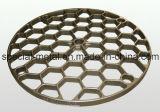 Griglie della fornace di trattamento termico del pezzo fuso di investimento HK40 HP40